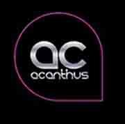 Acanthus, club libertin Hulste Belgique 8531