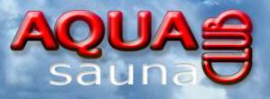 Aqua Sauna gay et libertin mixte à Nantes