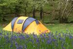 Camping libertin échangiste