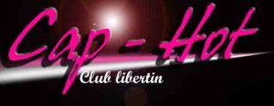 Cap Hot club libertin échangiste à Menin 8930 Belgique