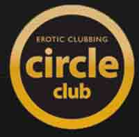 Circle club libertin échangiste à Tirs en Belgique