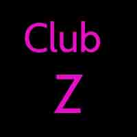 Club Z libertin à Frasnes-Lez-Anvaing