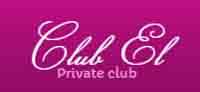 Club El libertin à Han-sur-Lesse en Belgique