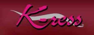 Le K-Ress club libertin échangiste à Messancy en belgique