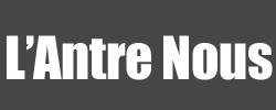L'Antre Nous club libertin échangiste à La Seyne sur Mer