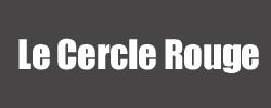 Le Cercle Rouge : club libertin échangiste à Cloué