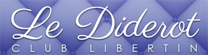 Le Diderot club libertin échangiste à Branges