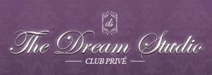 Le Dream Studio, club libertin échangiste à Paris dans le 20ème arrondissement