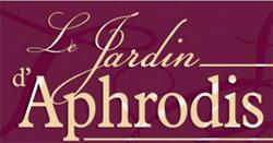 Le jardin d'Aphrodis sauna club libertin à Caissargues