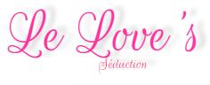 Le Love's club libertin échangiste à Saint Cassin