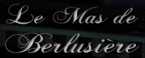 Le Mas de Berlusière club libertin échangiste à Saint-André-de-Cruzières