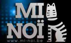 Le Mi-Noï club libertin échangiste à Pecq en Belgique