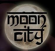 Le Moon City club sauna libertin Paris 18ème arrondissement