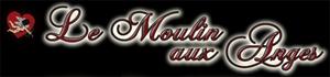 Le Moulin aux Anges club libertin échangiste à Lambesc