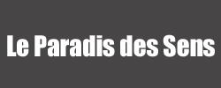 Le Paradis des Sens club libertin échangiste à Nantes