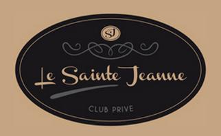 Le Sainte Jeanne club libertin Cormeilles-en-Vexin