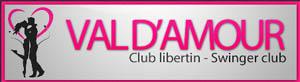 Le Val d'Amour club échangiste à Bruxelles