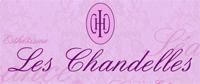 Les Chandelles Club libertin échangiste Paris