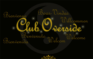 Overside : club libertin à paris dans le 6ème arrondissement