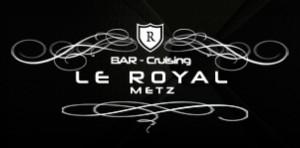 Le Royal club libertin échangiste à Metz