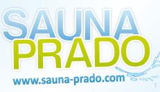Sauna Prado : club gay et libertin mixte La Couronne Angoulême