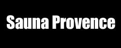 Sauna Provence libertin échangiste à Paris dans le 9ème Arrondissement