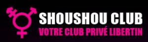 Shoushou club libertin à Ville-Pommeroeul en Belgique