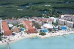 Temptation Resort Spa Cancun hotel libertin échangiste Mexique
